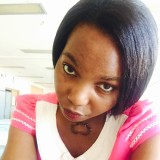 lestly gumbo, 28  , Harare