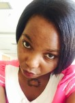 lestly gumbo, 26  , Harare