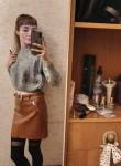 Tatyana, 33  , Kommunar