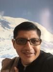Petersin, 36  , Guayaquil