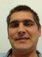 Jose, 35, Spain, Santa Cruz de Tenerife