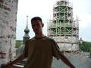 Aleksandr, 36 - Just Me Photography 3
