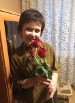 Galina, 64  , Durres