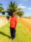makiel, 49  , Harare
