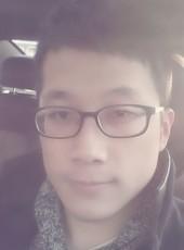 韩小代, 29, China, Jimo