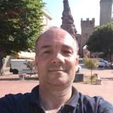 Tiziano, 46  , Riccione