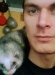 Sergey, 37  , Gubakha