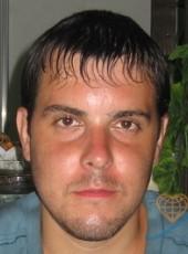 Danya, 39, Russia, Sarov