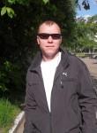 Aleksandr, 37  , Krasnoturinsk