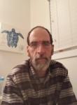 Daniel, 57  , Philadelphia