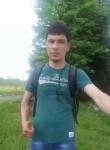 Mukhammed, 28  , Tosno
