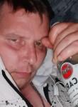 Badboys92iro , 39  , Liege