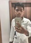 Paly, 24  , Phnom Penh