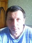 sergey, 53, Kryvyi Rih