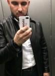 Aleksandr, 34, Moscow