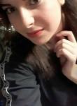Olga, 18  , Lymanske