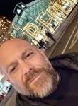 Henry , 53, San Antonio