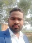Rahul raj, 24, Dehri