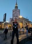 Denis, 38  , Wroclaw