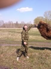 Vyacheslav Omskiy, 39, Russia, Omsk