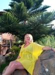 Tanya, 51  , Frankfurt am Main