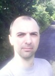 Andrey Andrey, 32, Cherkasy