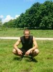 Valentin, 32  , Chisinau