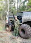 Nikolay, 33  , Staraya Russa