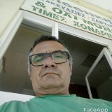 Γιώργος, 53  , Korinthos