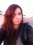 vita, 26  , Tricase