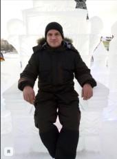 Evgeniy , 36, Russia, Nyagan