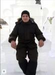 Evgeniy , 35  , Nyagan