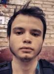 Владислав, 20, Tomsk