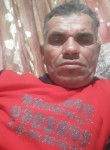 Ardijan abazi, 47  , Tirana