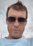 Yuriy, 44, Egorevsk
