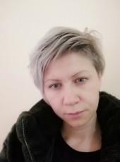 Yulya , 40, Russia, Bryukhovetskaya