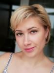 Anna, 28  , Rostov-na-Donu