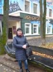 Ирина, 39 лет, Ижевск