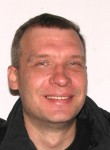 Dima, 44  , Chelyabinsk
