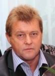 Andrey, 54  , Babayevo