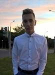 Sergey, 20  , Hrodna