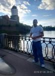 Igor, 44  , Vyborg