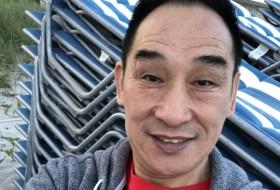 peijunchen, 50 - Just Me