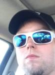Justin, 26  , Lehi