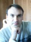 Vladimir , 46, Krasnodar