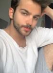 Alaa, 21, Amman