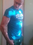 Ion, 30  , Chisinau