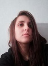 Sveta, 31, Latvia, Riga