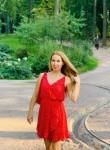 Lera, 36, Moscow