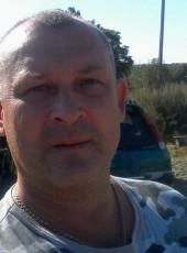 Nikolya, 42, Belarus, Minsk